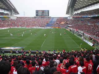 2005リーグ第9節 名古屋(640x480,151Kb)